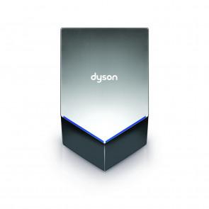 Dyson Airblade Quiet V HU02 Nickel