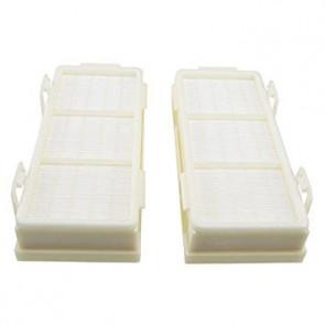 Dyson HEPA-Filter-Kit 965280-01 für