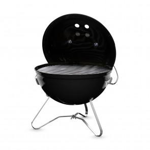 Weber Smokey Joe Premium Kugelgrill