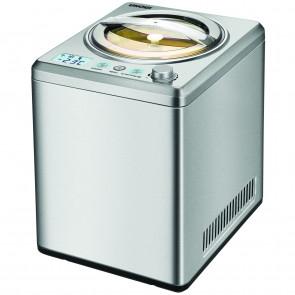 Unold Eismaschine Profi Plus 48880