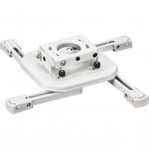 CHIEF UNIVERSAL Mini Projektor Mount
