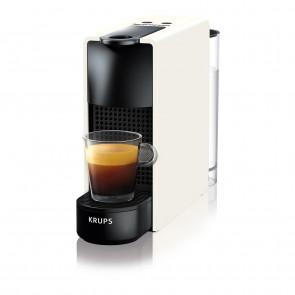Krups XN1101 Nespresso