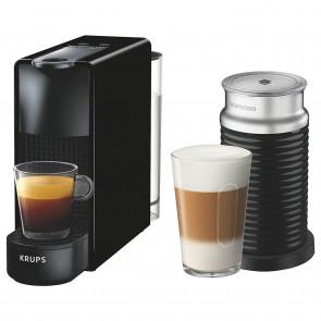 Krups XN1118 Nespresso