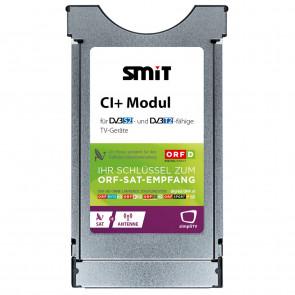 simpliTV Kombi Modul für Sat und Antenne