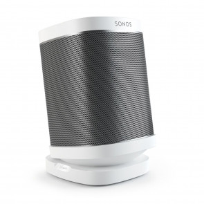 VOGELS Sonos Play 1+3 SOUND4113W Table