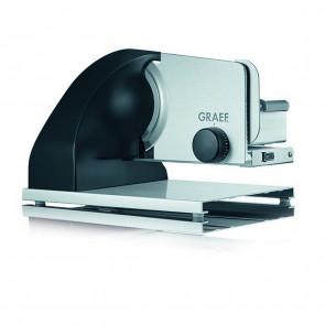 Graef Sliced Kitchen SKS 902