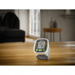 Soehnle Systo Monitor 100 (68095)