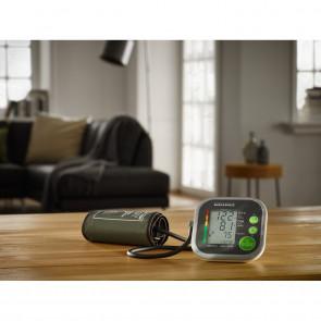 Soehnle Systo Monitor 200 (68108)