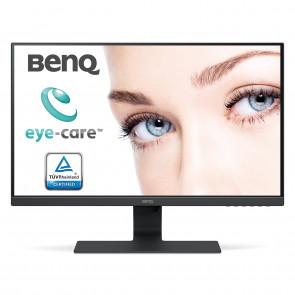 """BenQ GW2780 Full HD-Monitor 27"""""""