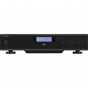 Rotel CD14 black CD-Player