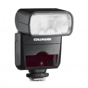 Cullmann CULIGHT FR 36 Sony