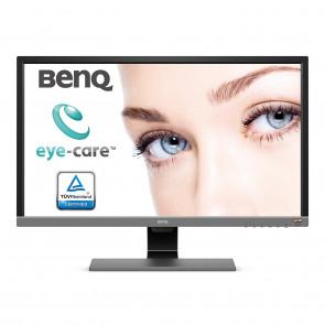 """BenQ EL2870U, 27.9"""" (9H.LGTLB.QSE)"""