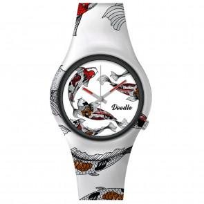 Doodle Watch Oriental Mood DOAR001