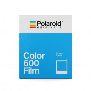 Polaroid 600er Color-Film
