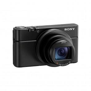 Sony DSC-RX100M6 schwarz
