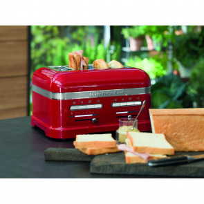 KitchenAid 5KMT4205ECA liebesapfelrot