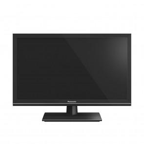 Panasonic TX-24FSW504 Smart LED LCD TV