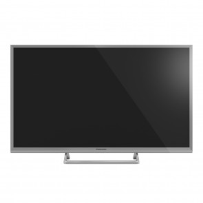 Panasonic TX-32FSW504S Smart LED LCD TV