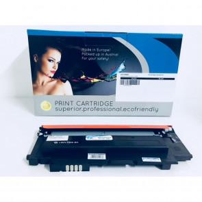 Toner neutral für Samsung CLTK406S black