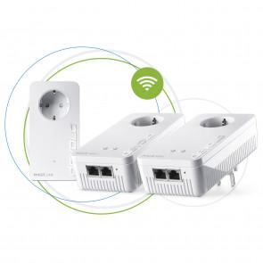 devolo Magic 1 WiFi Multiroom Kit 8367