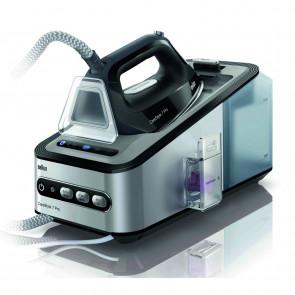 Braun IS7156 BK Care Style 7 Pro