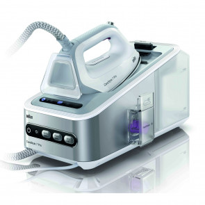 Braun IS7155 WH Care Style 7 Pro