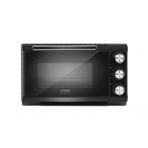 Caso TO20 Mini Backofen (2970)