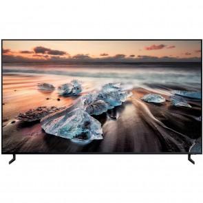 Samsung QE75Q900RATXZG Flat QLED 8K TV