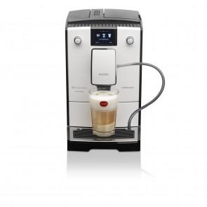 Nivona CafeRomatica NICR779