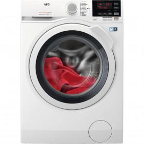 AEG Exclusiv L7WB65689 Waschtrockner