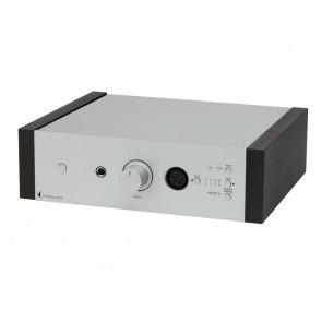 PROJECT HEAD-BOX-DS2 B silver Eucalyptus