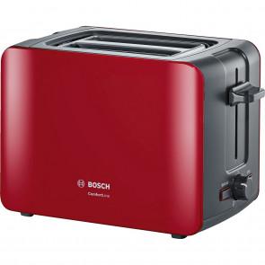 Bosch TAT6A114 Toaster