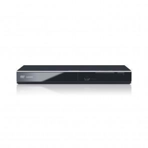 Panasonic DVD-S700EG-K schwarz