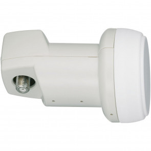 Triax CS 100 S Gold Single LNB
