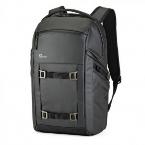Lowepro FreeLine BP 350 AW Schwarz