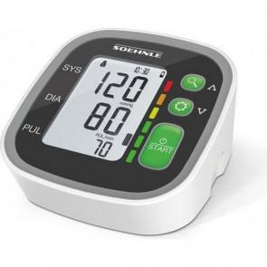 Soehnle Systo Monitor 300 (68099)