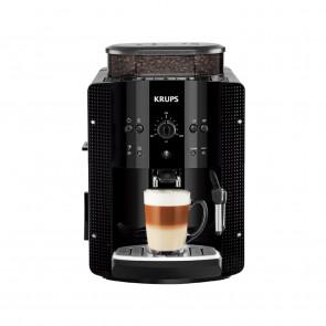 Krups EA810 Kaffeevollautomat