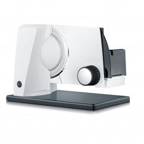Graef Sliced Kitchen S 11001 weiß