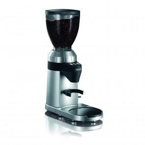 GRAEF CM900 Kaffeemühle