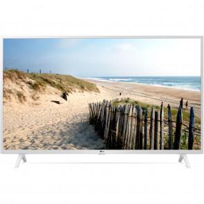 LG 43UM7390PLC UHD LED TV