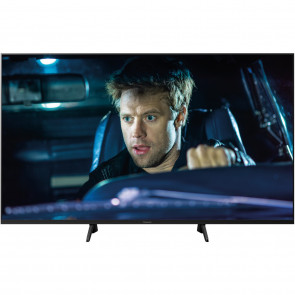 Panasonic TX-40GXW704 4K HDR LED-TV