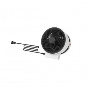 Boneco F100 Air Shower Ventilatoren