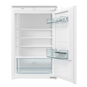 Gorenje RI4092E1 Einbaukühlschrank