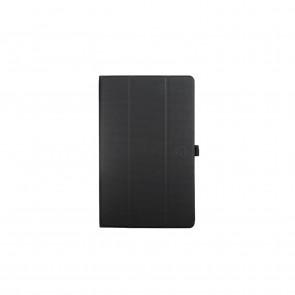 TUCANO Tasche für Galaxy Tab S5e