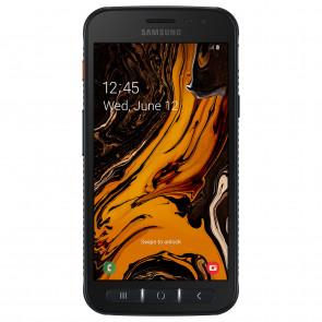 Samsung Galaxy Xcover 4s 32GB