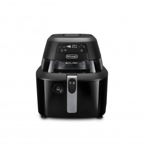 Delonghi FH 2394.BK Multifry  Fritteuse