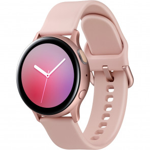Samsung Galaxy Watch Active 2 Lily Gold