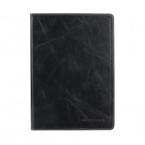 Dbramante Ordrup iPad 2017 schwarz