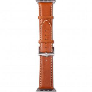 Dbramante Copenhagen-Watch Strap 42mm