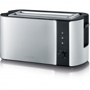 Severin AT2590 Toaster